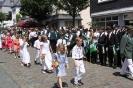 Schützenfest Arnsberg 2013_39