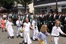 Schützenfest Arnsberg 2013_40