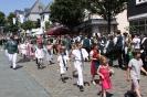 Schützenfest Arnsberg 2013_41