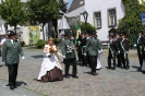 Schützenfest Arnsberg 2013_44