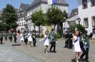 Schützenfest Arnsberg 2013_45