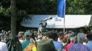 Schützenfest Arnsberg 2013_46