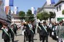 Schützenfest Arnsberg 2013_47
