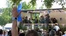 Schützenfest Arnsberg 2013_50