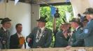 Schützenfest Arnsberg 2013_54