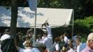 Schützenfest Arnsberg 2013_57