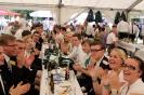 Schützenfest Arnsberg 2013_70