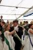 Schützenfest Arnsberg 2013_73