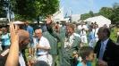 Schützenfest Arnsberg 2013_78