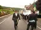 Schützenfest Bachum 2008_11