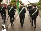 Schützenfest Bachum 2008_1