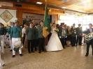 Schützenfest Bachum 2008_21