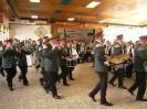 Schützenfest Bachum 2008_22