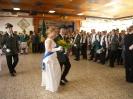 Schützenfest Bachum 2008_24