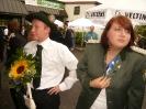Schützenfest Bachum 2008_26