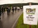Schützenfest Bachum 2008_7