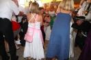 Schützenfest Bachum 2010_102