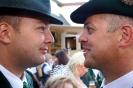 Schützenfest Bachum 2010_119