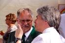 Schützenfest Bachum 2010_12