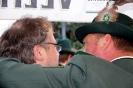 Schützenfest Bachum 2010_146