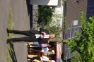 Schützenfest Bachum 2010_156