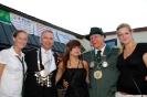 Schützenfest Bachum 2010_158
