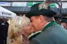 Schützenfest Bachum 2010_162