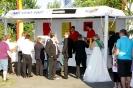 Schützenfest Bachum 2010_165