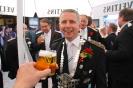 Schützenfest Bachum 2010_16