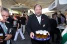 Schützenfest Bachum 2010_170