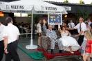Schützenfest Bachum 2010_179
