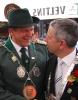 Schützenfest Bachum 2010_18