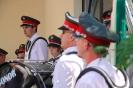 Schützenfest Bachum 2010_20