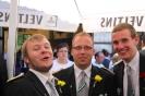 Schützenfest Bachum 2010_21