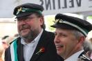 Schützenfest Bachum 2010_29