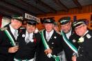 Schützenfest Bachum 2010_63