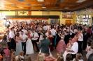 Schützenfest Bachum 2010_89