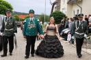 Schützenfest Bachum 2011_10