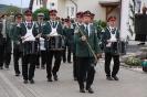 Schützenfest Bachum 2011_13