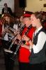 Schützenfest Bachum 2011_143
