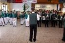 Schützenfest Bachum 2011_160