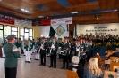 Schützenfest Bachum 2011_161