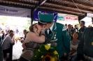 Schützenfest Bachum 2011_168
