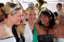 Schützenfest Bachum 2011_183