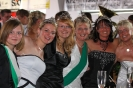 Schützenfest Bachum 2011_185