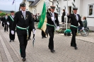 Schützenfest Bachum 2011_18