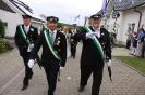 Schützenfest Bachum 2011_19