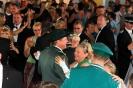 Schützenfest Bachum 2011_217
