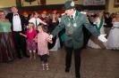 Schützenfest Bachum 2011_225
