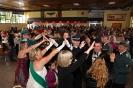Schützenfest Bachum 2011_228